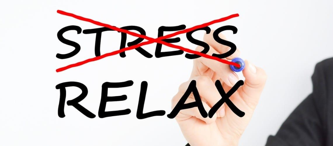 Ne soyez pas constamment tendu, cela ne a que vous donner l'envie de grignoter un aliment blindé de sucre. Si vous êtes souvent stressé, consacrez alors un peu de votre temps chaque jour à une activité de relaxation. Vous constaterez vite les bienfaits de cela.