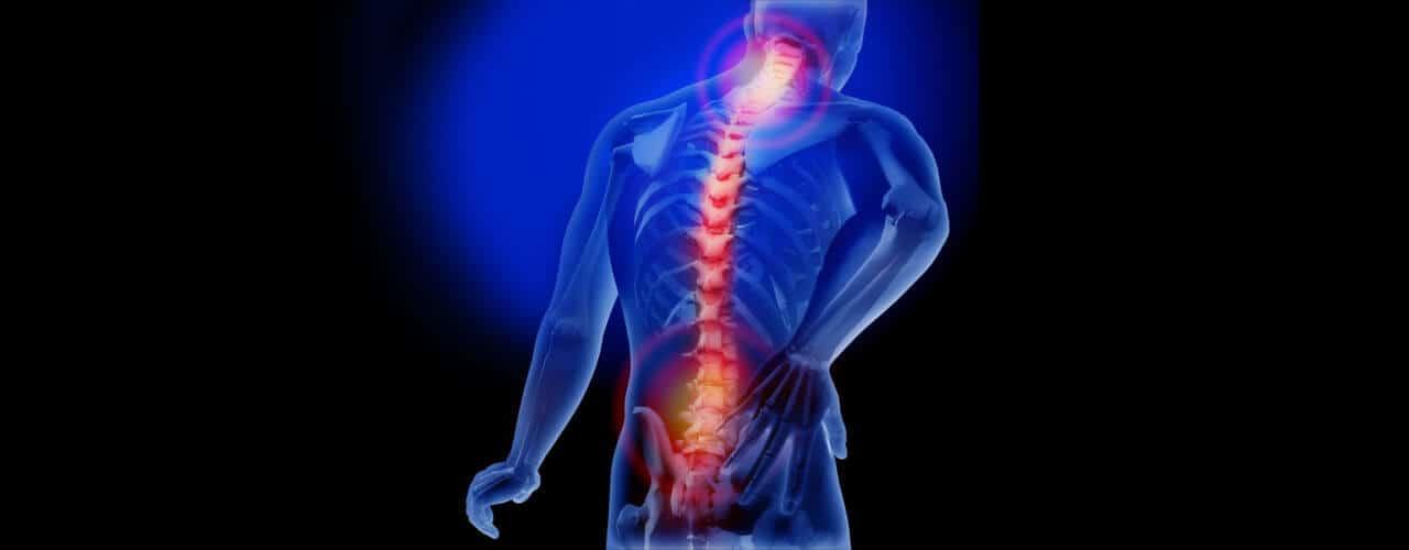 Les douleurs dans le bas du dos sont très fréquentes chez la plupart d'entre nous, ces douleurs peuvent être à l'origine de nombreuses causes mais sachez que les étirements ne pourront que les faire diminuer et c'est toujours cela de pris.