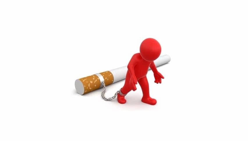 Il y a de nombreux fumeurs de nos jours qui n'ont toujours pas conscience des méfaits de la cigarette mais une partie des fumeurs eux ont compris ces dangers. Malgré cela, l'addiction est tellement puissante que ceux-ci se retrouvent piégé. Je vais donc vous aider dans cet article à sortir de cette maudite addiction au tabac pour ainsi être libéré par la suite.