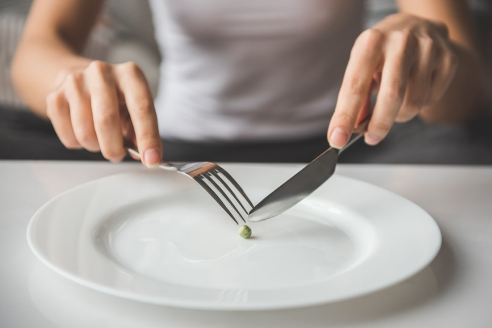 risques troubles alimentaires